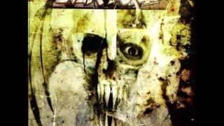 Vídeo 78 de Overkill