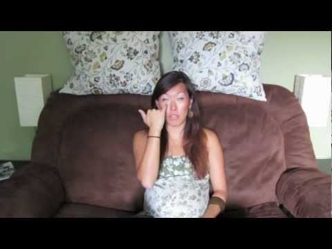 Pregnancy Update - Week 32 Lets talk about adult diapers, sex, and my sweet toot