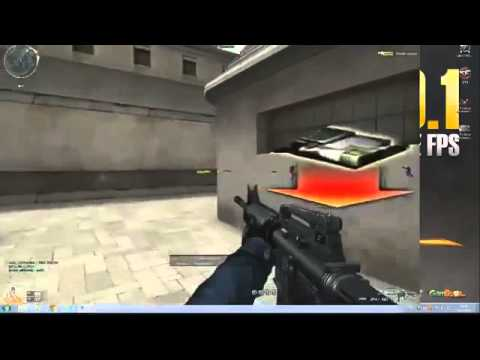 Crossfire Hack v4.3  CrossFire PH: How To Get Free Ecoins