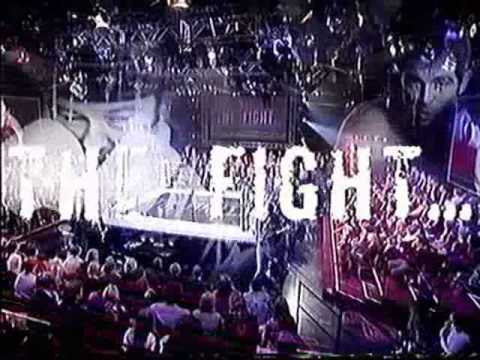 Ricky Gervais The Fight 2002 part 4