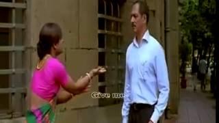 Hijra video  funny