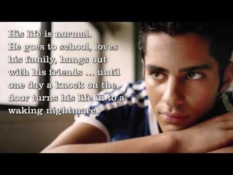 Emilio: Through My Eyes by Sophie Masson - Book Trailer