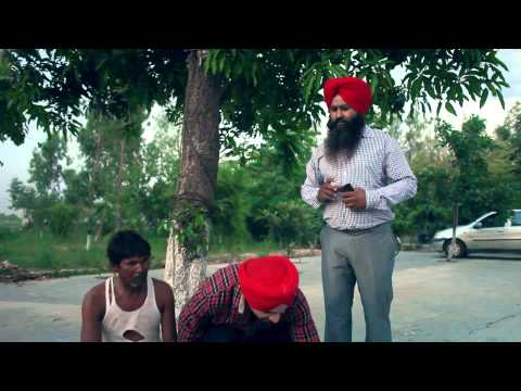 Naanki Da Veer   Diljit Singh Dosanjh   Album Sikh Full Hd video