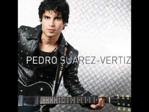 Pedro Suárez-Vértiz - El Secreto En Tu Mente