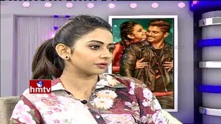 rakul-preet-singh-reveals-about-her-dream-project-exclusive-interview-hmtv