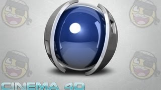 Tutorial: Descargar e INSTALAR Cinema 4D R14