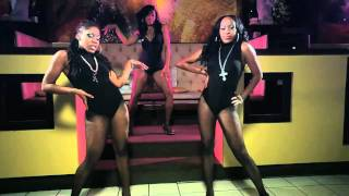 Lady Saw - Party Till December {Official Video in (HD)} [Dancehall]