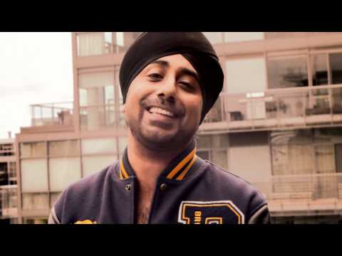 Jassi Sidhu on Breakaway (Speedy Singhs)