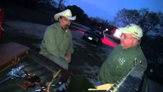 Barter & Trade on the Hog Hunting Ranch- Silver, Ammo, Guns For Livestock