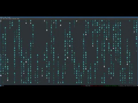 Archiving and Compression on Linux - Basic tar Commands