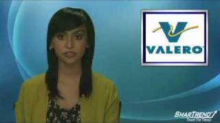 Company Profile: Valero Energy Corp (VLO)