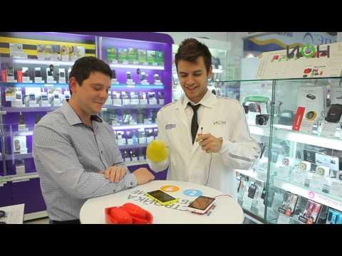 Nokia Lumia 920: вопросы и ответы