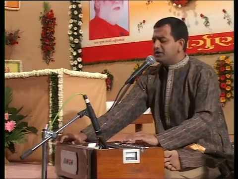 Ayodhyadas-ab Saup Diya Is Jivan Ka Sab Bhar Tumhare Hatho Me(raag Bhim Palasi) video