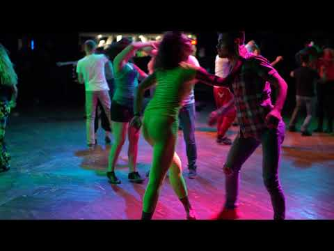 MAH05283 UZC2018 Social Dance v46 ~ Zouk Soul