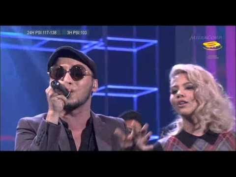 download lagu Aryan Band & Aisyah Aziz - Ku Cari Damai gratis