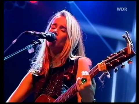 Heather Nova - Doubled Up