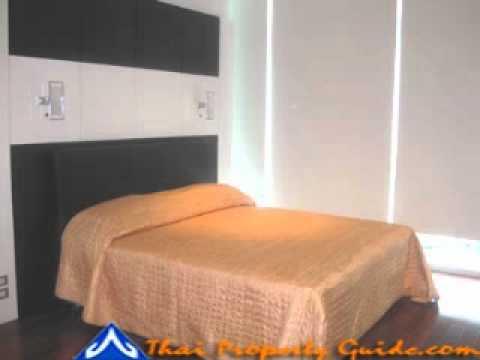 Condominium for rent in Ploenchit, Bangkok code=copl1246