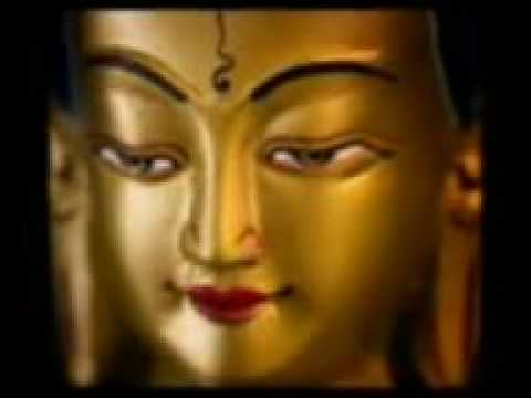 Buddha Song T video