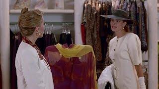 Pretty Woman(1990)