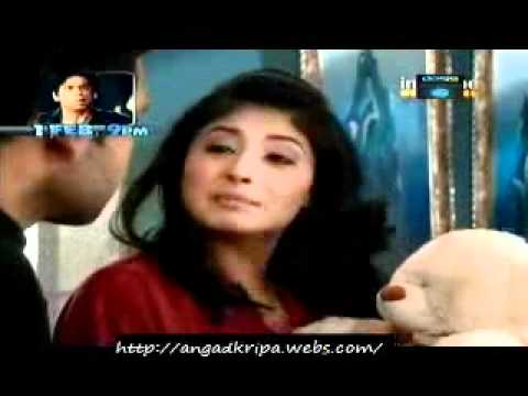 Kitni Mohabbat Hai (season 2) 25th Jan 2011 Part 1 Episode 64 video