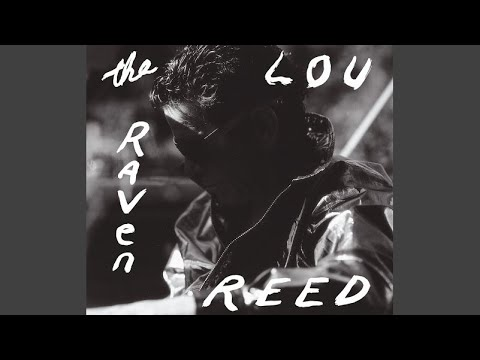 Lou Reed - Lou Reed - Perfect Day