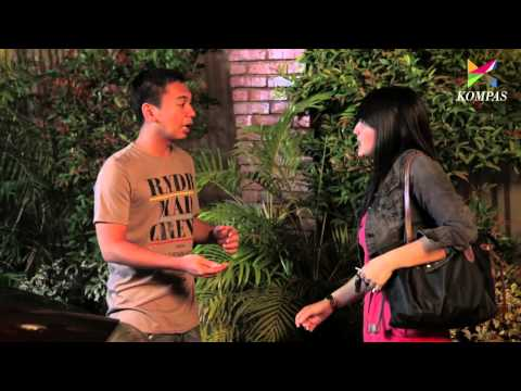 Malam Minggu Miko - Reuni Sd Belinda video