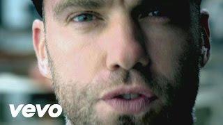 download lagu I Am Giant - Let It Go gratis