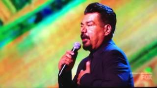 George Lopez Stand-Up 2017