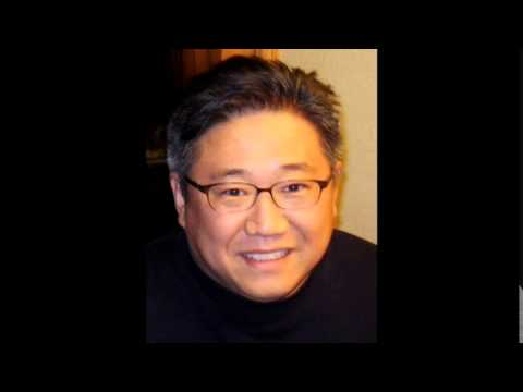 NORTH KOREA-KENNETH BAE