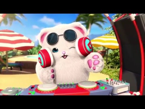 ABCD songs 2015 ¦ ABCD song for children ¦ ABCD songs for children episode 2 YouTube