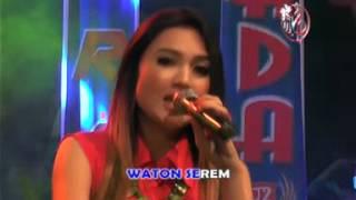 download lagu Jaran Goyang - Nella Kharisma Karaoke gratis