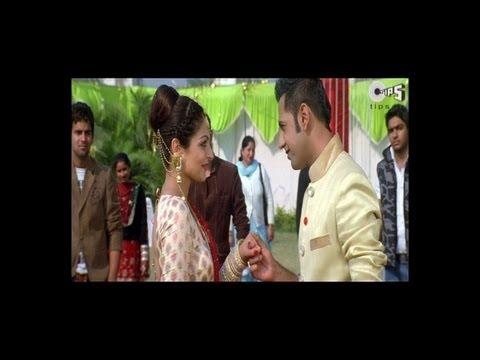 Who Gets Neeru Bajwa? - Movie Climax -  Jihne Mera Dil Luteya - Movie Scenes thumbnail