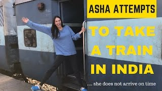 Asha Leo Boyfriend