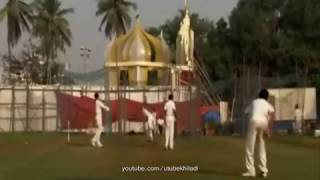 Empire Of Cricket - India Documentary Part 1 of 6