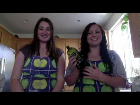 La Cocina de Sierra y Emma