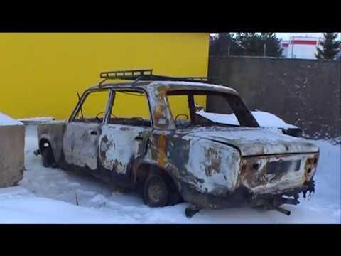 Десна-ТВ: День за днём от 01.12.2016
