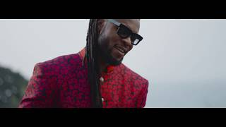 Flavour X Semah - Unchangeable (Official Video)