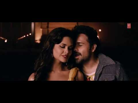 Jannat 2 Full movie imran Hashmi thumbnail