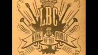 Watch Le Braghe Corte Amsterdam video