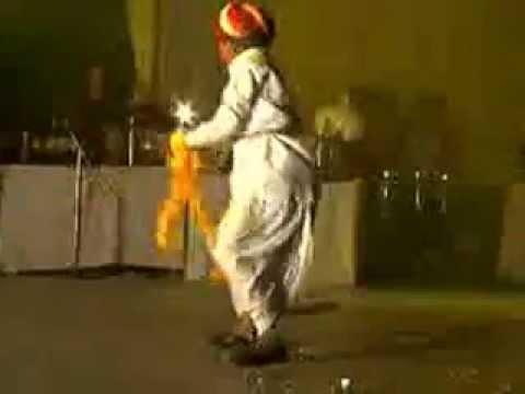 amit kumar dadiya sikar rajasthani dance