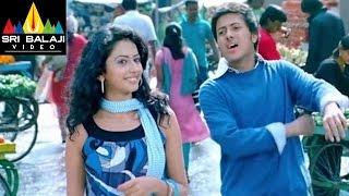 Keratam - Keratam Telugu Full Movie || Part 10/12 || Rakul Preet Singh, Siddharth Raj Kumar