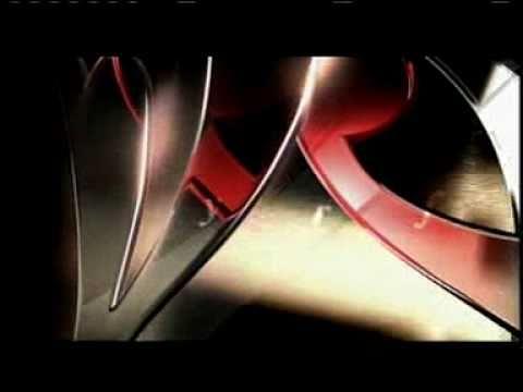 FANAA HINDI MOVIE DVD QUALITY PART 1