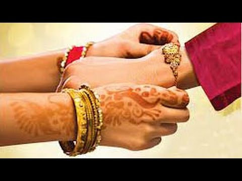 jug Jug Jiya More Bhaiya Special Raksha Bandhan [lots Of Loves To All Brother And Sister] video