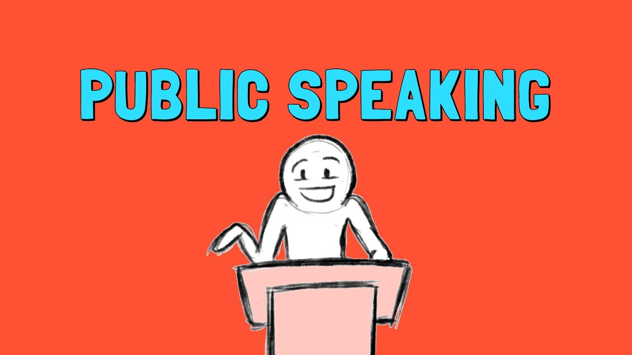 "five characteristics of effective and ineffective public speakers Label one column ""characteristics of an effective public  to be the five most important characteristics of effective and ineffective speakers' and find."