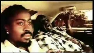 Watch Guerilla Black Compton video