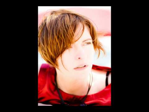 Eleanor Mcevoy - Go Now