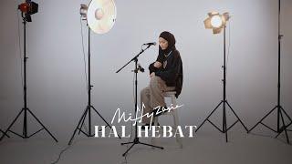 Download lagu Hal Hebat - Govinda (Cover by Mitty Zasia)