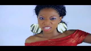 Tolina Kyoli Benah Namisinga New Ugandan Music Video
