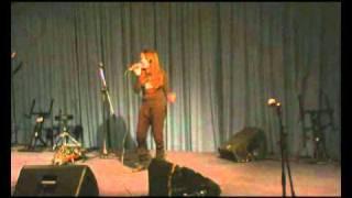 Watch Jamila Superstar video