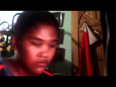 tarandadong pinoy